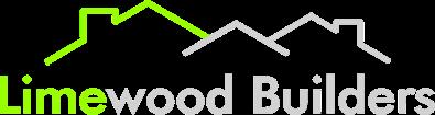 Limewood Builders Logo