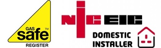 NICEIC-Domestic-Installer-300x160
