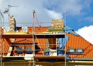 House Refurbishment Portsmouth