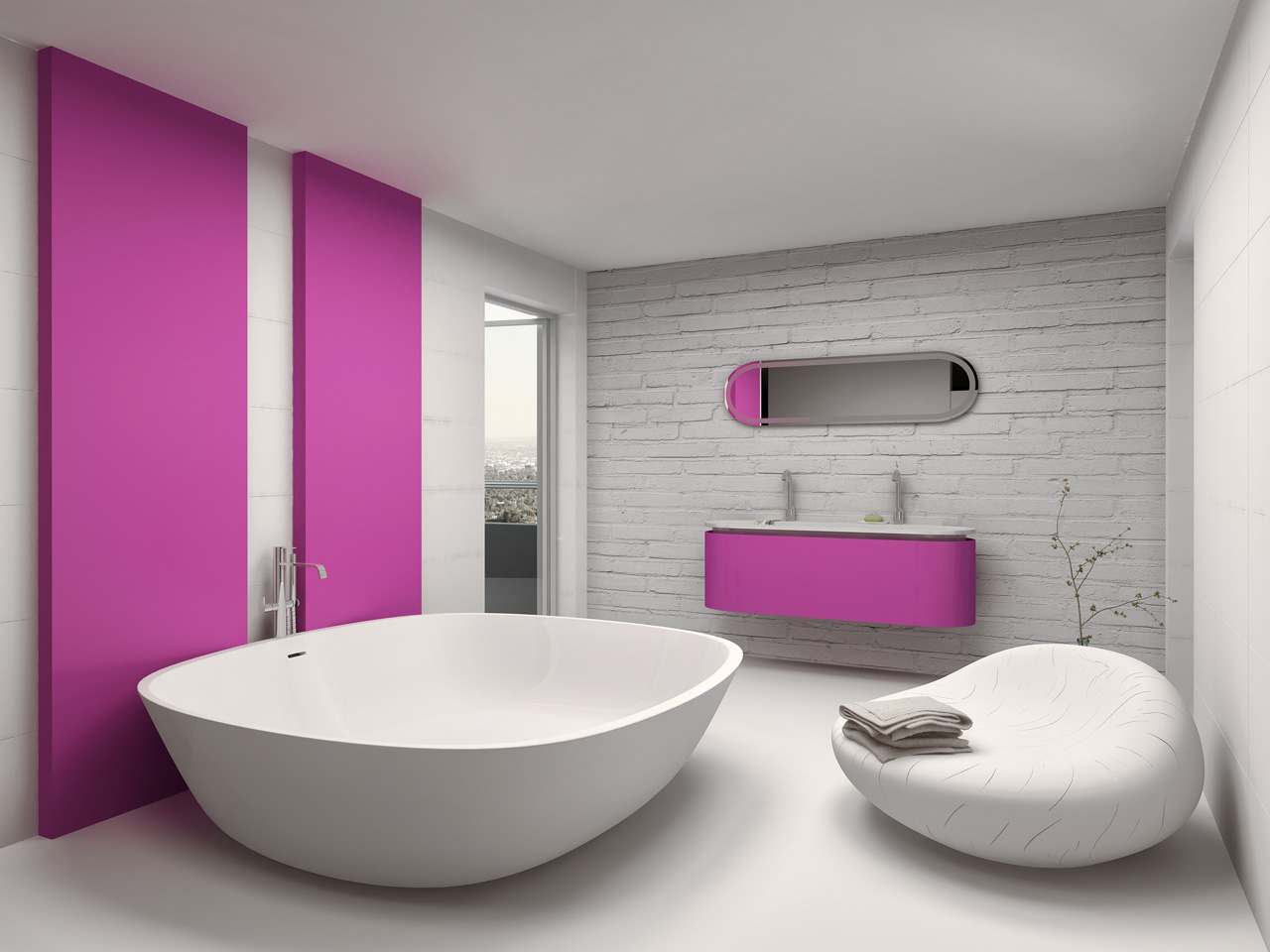 Kitchen & Bathroom Design Guildford